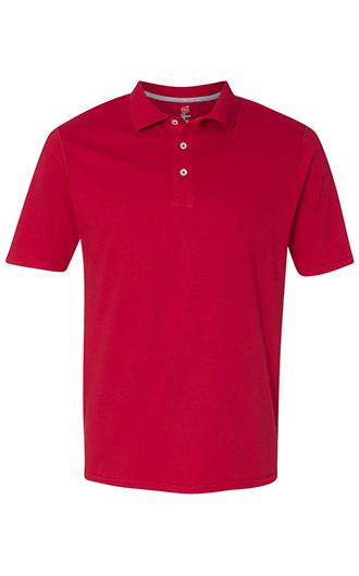 Hanes - X-Temp Sport Shirt