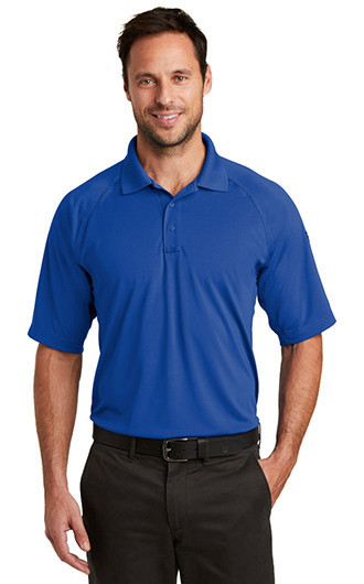 Lightweight Snag-Proof CornerStone Tactical Polo