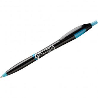 Javalina Midnight Pens Full Color