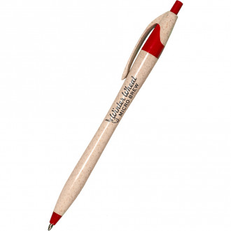 Javalina Eco Pens Full Color