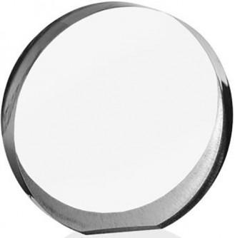 Orbit - Medium