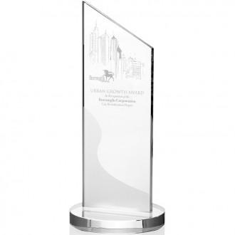 Frost Angular Award