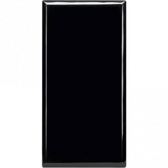 Black Plaque - 6