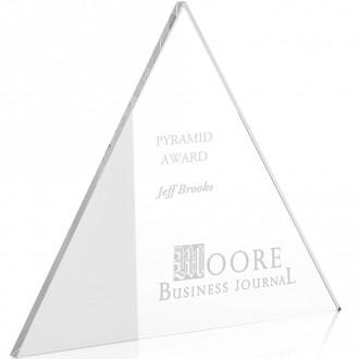 Frost Triangle Award
