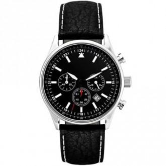 Unisex Watch Classic Chronograph
