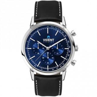 Unisex Watch Men's