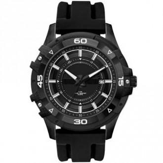 Unisex Watch 45mm