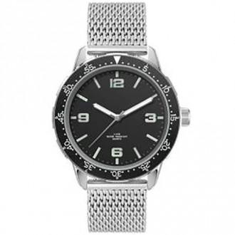 Unisex Watch 42mm