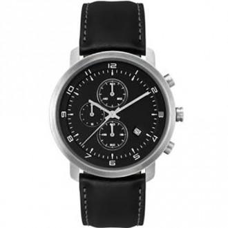 Unisex Watch 44mm