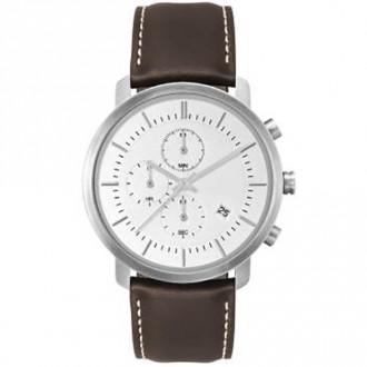 Unisex Watch WC8332