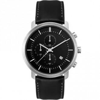 Unisex Watch WC8342