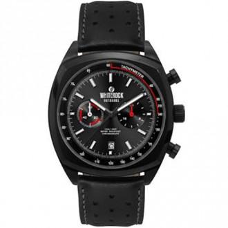 Unisex Watch WC8422