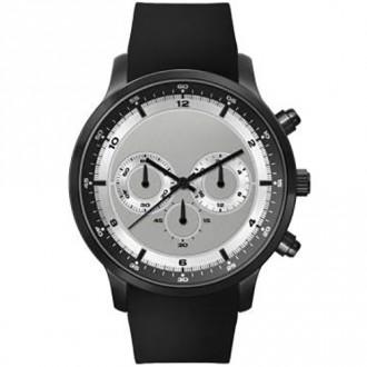 Sports Style Unisex Watch WC9002