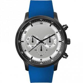 Sports Style Unisex Watch WC9002BL