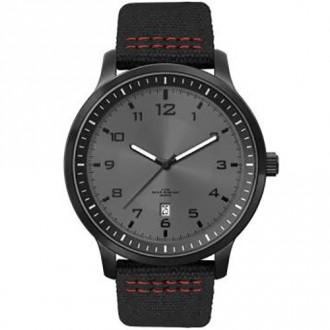 Unisex Watch WC9058