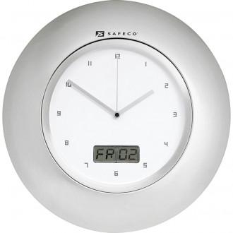 Horlomur Series Wall Clock EW100