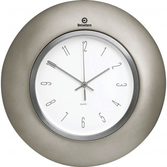Horlomur Series Wall Clock EW300