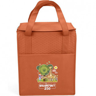 Therm-O Super Totes Full Color