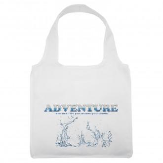 Adventure Totes Full Color