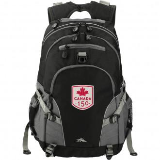 High Sierra Loop Backpacks