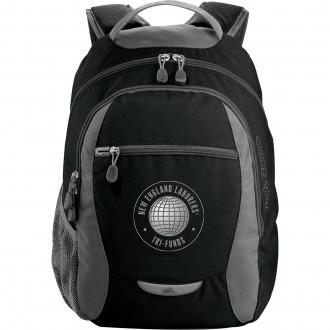 High Sierra Curve Backpacks