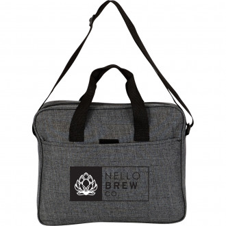 Excel Sport Briefcase Bags