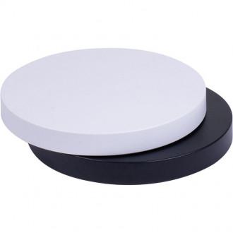 Qi Disc Wireless Charging Pads
