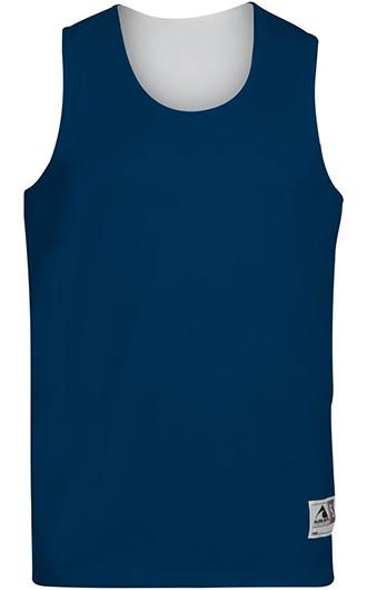 Augusta Sportswear - Youth Reversible Wicking Tank Tops