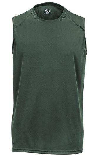 Badger - B-Core Sleeveless T-shirts