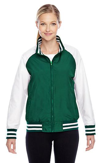 Team 365 Ladies' Championship Jackets