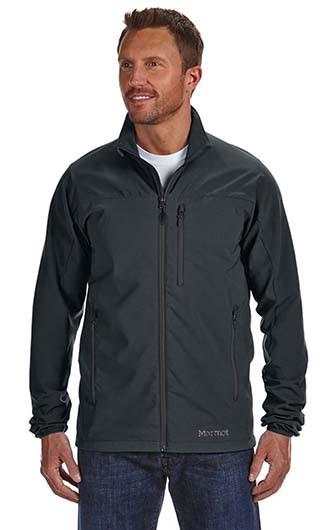 Marmot Men's Tempo Jackets
