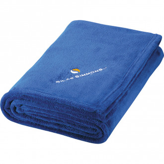 Home Blankets & Throws