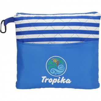 Portable Beach Blankets and Pillow