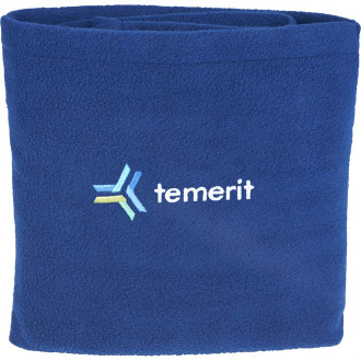 2-in-1 Carry-On Travel Blankets and Pillows