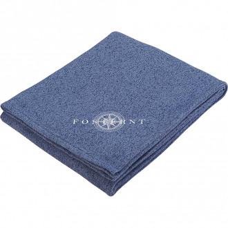 Heathered Fleece Blankets