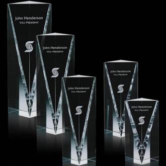 Easton Award