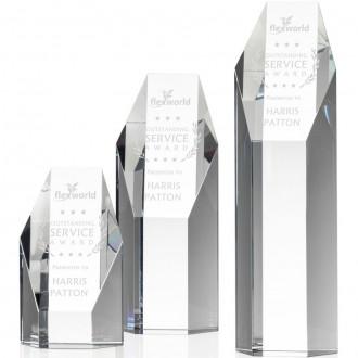 Ashford Award