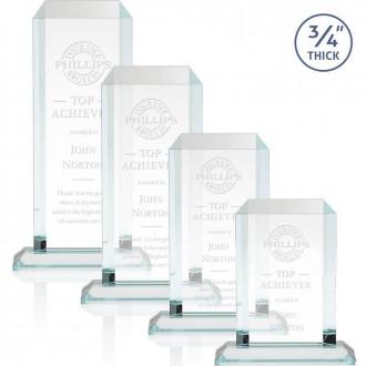 Dalton Award Starfire