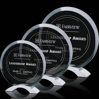 Essex Award