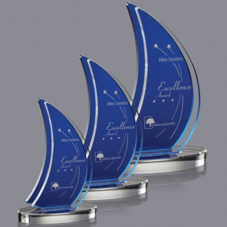 Matsuda Awards