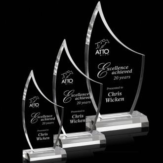 Doncaster Awards