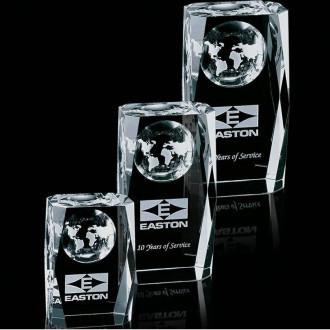 Falkirk Award