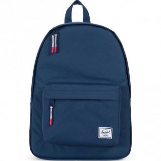 Herschel Classic Backpacks