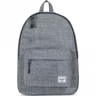 Herschel Classic Backpacks Embroidered