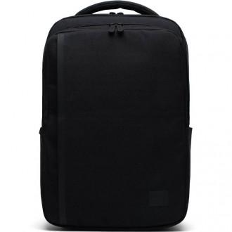 Herschel Travel Daypacks 20L