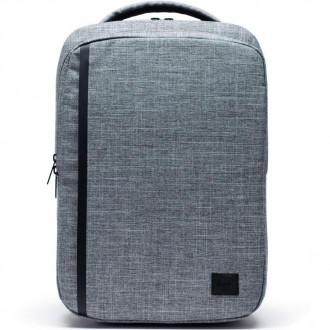 Herschel Travel Daypacks 20L Embroidered