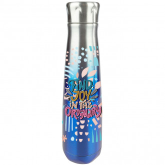 16oz. Peristyle Bottles Full Color