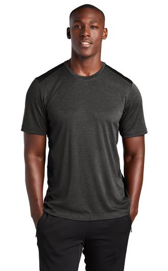Sport-Tek Endeavor T-shirts