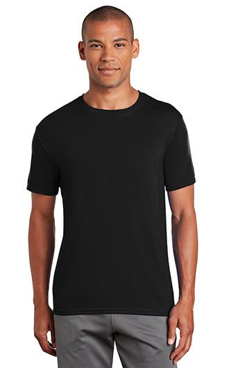 Gildan Gildan Performance T-shirts