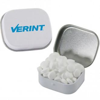 Mini Tins - Sugar Free